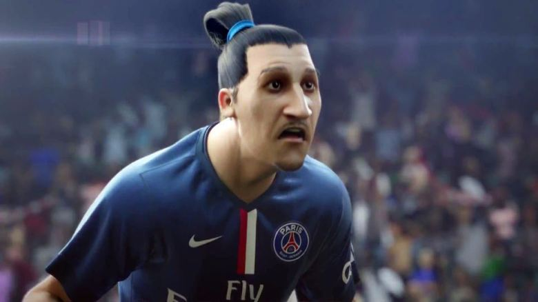 Nike-Football-The-Last-Game-Zlatan