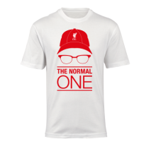 Klopp_T_shirt_the_normal_One