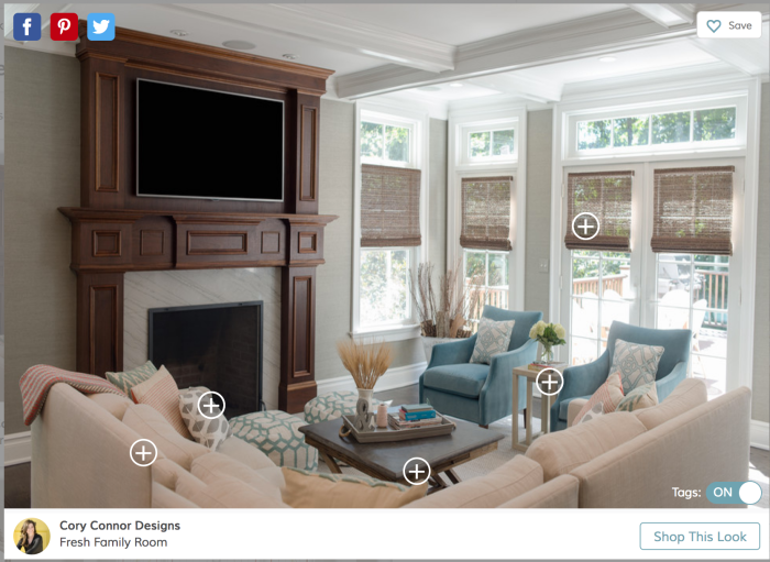 Wayfair_Designer-Room