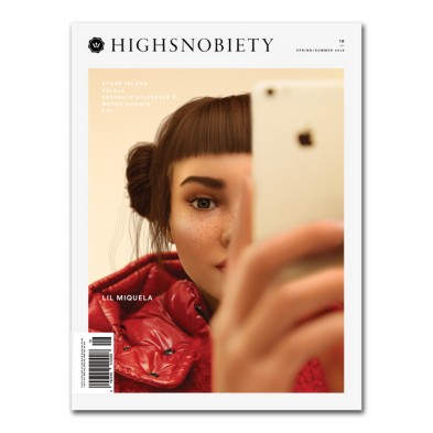 lil-miquela-editorial-highsnobiety