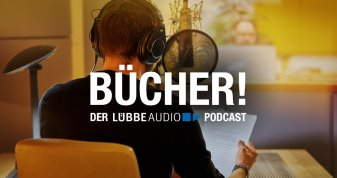 Lübbe Podcast